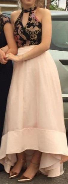 dress prom dress prom prom gown