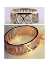 jewels,gold or silver,date ring,couples rings