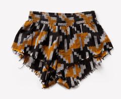 Blair summer dream bali shorts