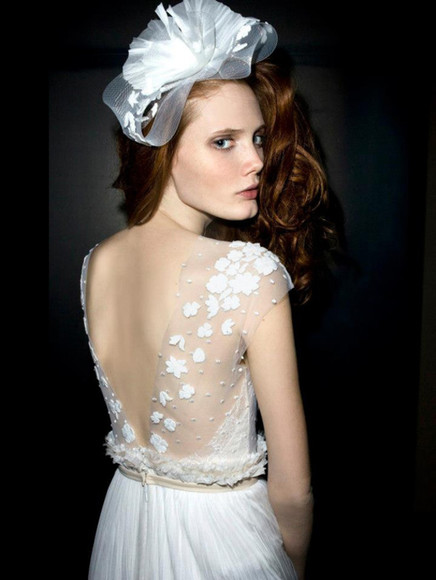 wedding clothes make-up