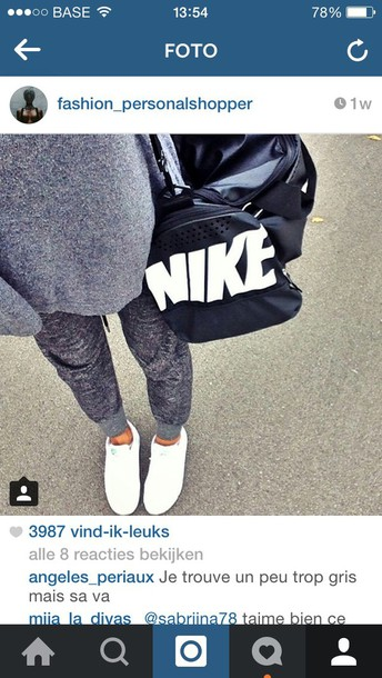 sweater nike sweater nike running shoes