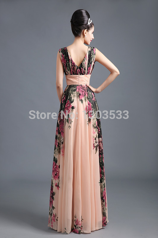 Party queen fashion store 68