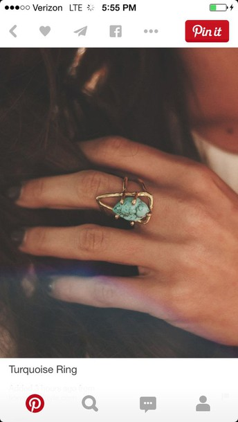 jewels rings and jewelry turquoise jewelry