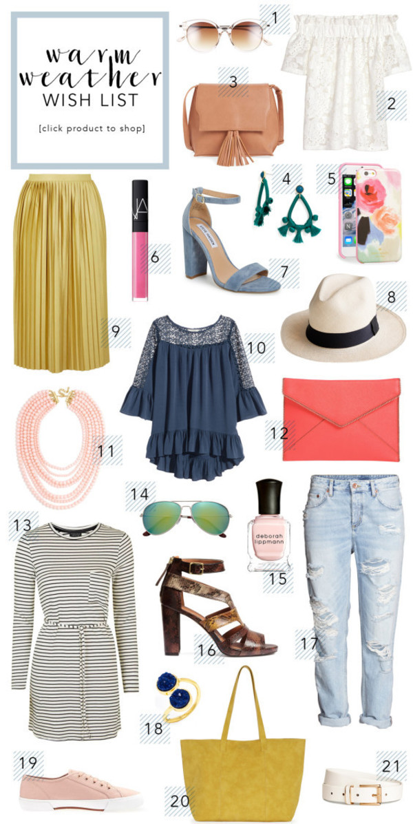 poor little it girl blogger sunglasses hat jewels heels mini bag white top maxi skirt blue top clutch ripped jeans striped dress yellow bag pink sneakers belt rebecca minkoff