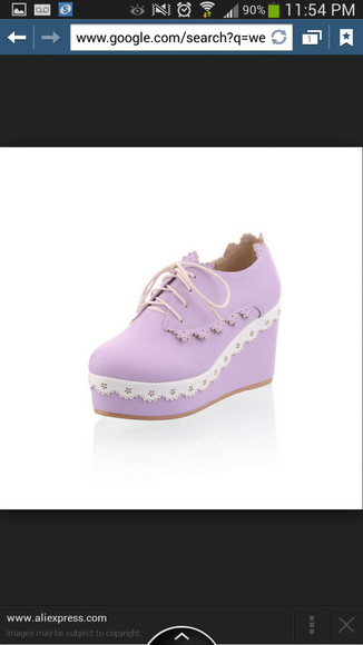 shoes cool pastel goth emo gothic kawaii