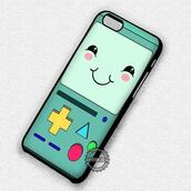 phone cover,cartoon,adventure time,beemo,iphone cover,iphone case,iphone,iphone 4 case,iphone 4s,iphone 5 case,iphone 5s,iphone 5c,iphone 6 case,iphone 6 plus,iphone 6s plus cases,iphone 6s case,iphone 7 plus case,iphone 7 case,iphone se case
