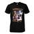 Menace II Society tshirt
