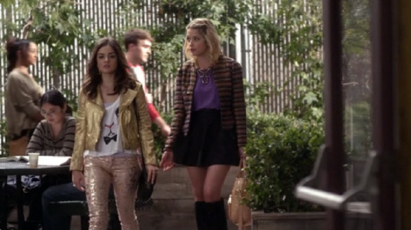 jeans pretty little liars