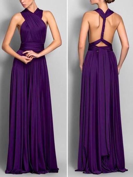 dress prom prom dress boho flowy