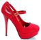 02 velvet mary jane stiletto heel