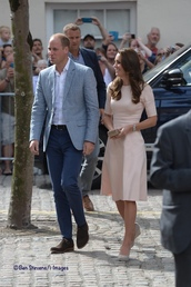 what kate wore - the go-to source on kate's style for fans,fashion writers,trend watchers.,blogger,bag,shoes,kate middleton,clutch,pink dress