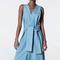 Rizzle denim dress | dresses | cheapmonday.com