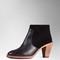 Harper boot (black)