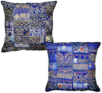 decorative cushions throw pillow sofa pillow living room cushions patchwork pillows home decor bohemian cushions bedroom pillows home accessory
