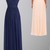 Blue V-neck Pleated Long Bridesmaid Dress UK KSP333 [KSP333] - £92.00 : Cheap Prom Dresses Uk, Bridesmaid Dresses, 2014 Prom & Evening Dresses, Look for cheap elegant prom dresses 2014, cocktail gowns, or dresses for special occasions? kissprom.co.uk offers various bridesmaid dresses, evening dress, free shipping to UK etc.