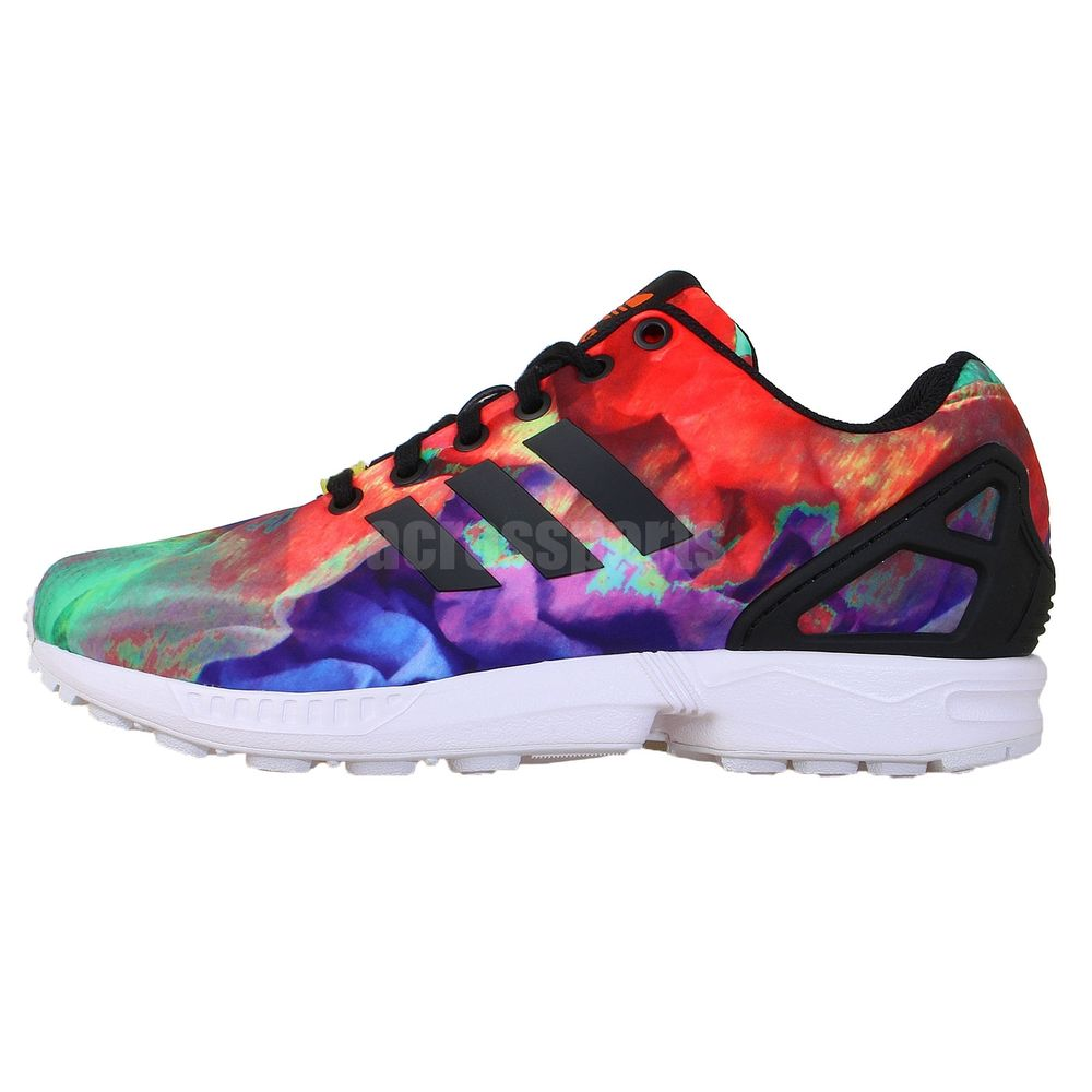 Addidas Athletic Bounce Shoes Women