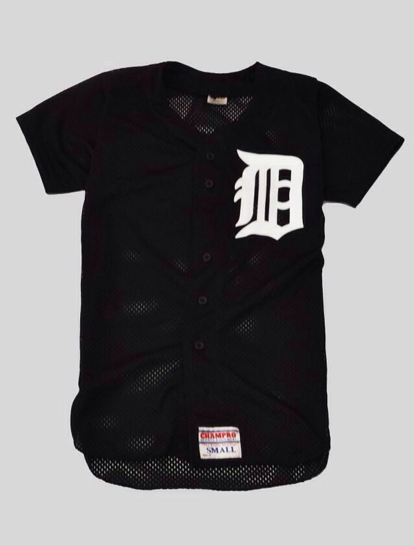 shirt jersey button up black unisex mesh button up shirt casual new york city new york city yankees baseball baseball jersey ny jersey new york jersey trill dope swag fashion killa chanel sporty wavy sneakers haute
