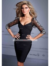 dress,little black dress