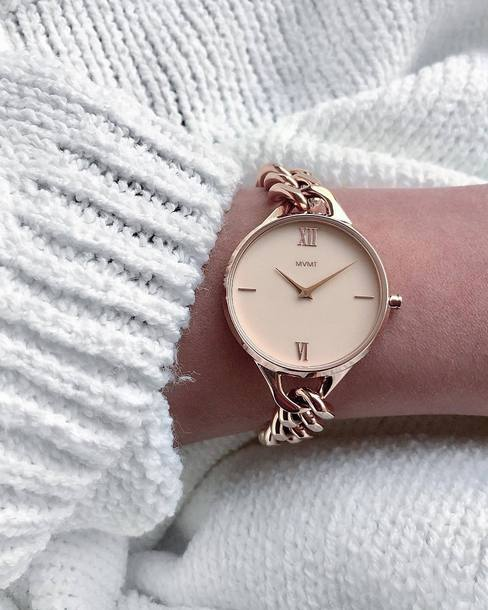 jewels mvmt watches mvmt accessories Accessory jewelry watch gold watch