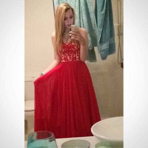 formal dress prom dress formal