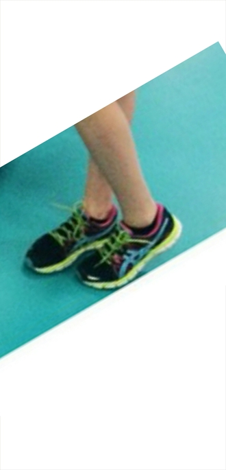 shoes black sneakers neon yellow neon green neon blue neon pink