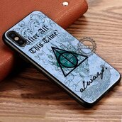 phone cover,movies,harry potter,harry potter and the deathly hallows,deathly hallows symbol,quote on it phone case,iphone cover,iphone case,iphone,iphone x case,iphone 8 case,iphone 8 plus case,iphone 7 plus case,iphone 7 case,chanel iphone 6s case,iphone 6s plus cases,iphone 6s case,iphone 6 case,iphone 6 plus,iphone 5 case,iphone 5s,iphone se case,samsung galaxy cases,samsung galaxy s8 cases,samsung galaxy s8 plus case,samsung galaxy s7 edge case,samsung galaxy s7 cases,samsung galaxy s6 edge plus case,samsung galaxy s6 edge plus,samsung galaxy s6 edge case,samsung galaxy s6 case,samsung galaxy s5 case,samsung galaxy note case,samsung galaxy note 8,samsung galaxy note 8 case,samsung galaxy note 5,samsung galaxy note 5 case