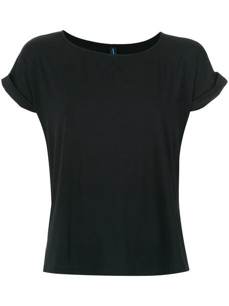 Lygia & Nanny blouse women spandex top