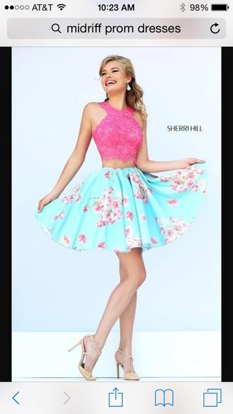 dress midrif prom homecoming homecoming dress trendy cute cute dress prom dress hill