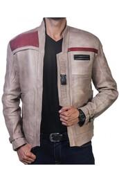 jacket,shopping,fashion,style,menswear,ootd,movie,star wars,john boyega,finn