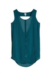 summer dress,backless,green dress,dress