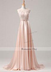 prom dress,bridesmaid,formal dress,graduation dresses,long dress,elegant dress,custom made dresses,satin dress,dress