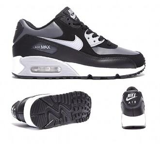 air max nike air max 90 sneakers trainers