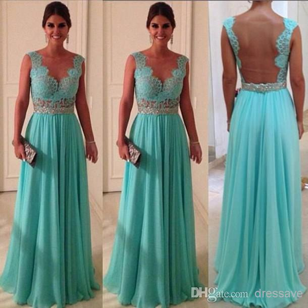 Hot Sale Sheath Sweetheart Floor Length Beadings Nude Evening Dresses | Buy Wholesale On Line Direct from China
