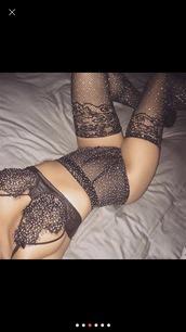 underwear,crystal,black,sexy,crystal tights,crystalcbra,bra,panties,rhienstones,lingerie,lingerie set
