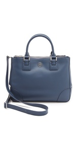 Shopbop Tory Burch Shoulder Bags