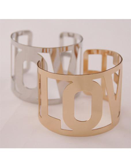 jewels bangle silver bracelets wow