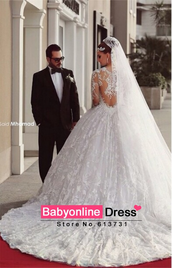 Aliexpress.com : buy new designer 2014 vestidos de noiva deep v neck high slit beaded top ivory chiffon sheath bridal wedding dresses with no belt from reliable wedding dress empire waist suppliers on suzhou babyonline dress store