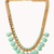 Regal Bib Necklace | FOREVER21 - 1000110731