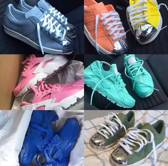 shoes adidas superstars hurraches nike shoes