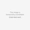 Jonathan simkhai airplane layer maxi dress | shop intermixonline.com