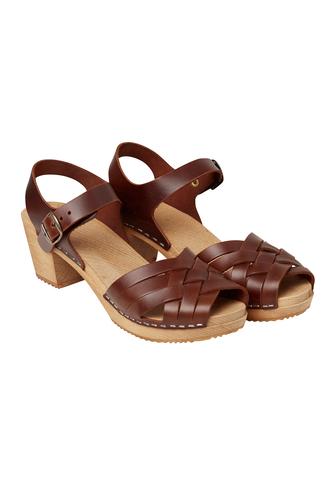 shoes sandals leather sandals