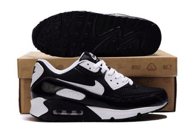 shoes white shoes nike running shoes nike air nike shoes black shoes