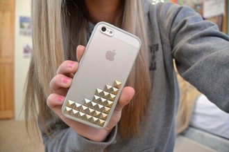 phone cover phone