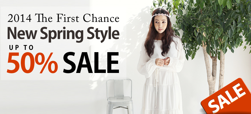 Kpopsicle  - Genuine Korean style fashion from Korea