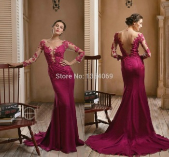 ... Aliexpress Com 2018 Y V Neckline Backless Floor Length Lace Satin Cap  Sleeve Bridesmaid Dresses · Kohls Wedding Dresses Kohls ...