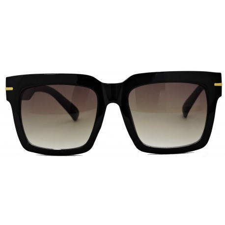 dfd1ca4f1b Oversized square frame fashion women sunglasses for  9.99