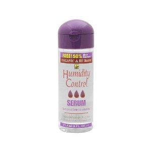 Amazon.com : Organic Root Stimulator Humidity Control Serum, 6 Ounce : Hair Styling Serums : Beauty