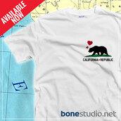 t-shirt,america,california,california girl beauty,california republic,california top,fashion,style,tumblr,girl,girl shirts,mens t-shirt,mens shirt,tumblr girl,tumblr sweater