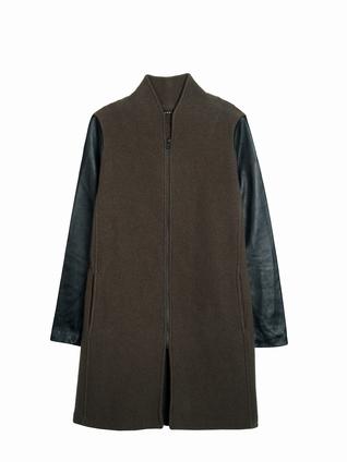 berenice manteau campagne accoustique1