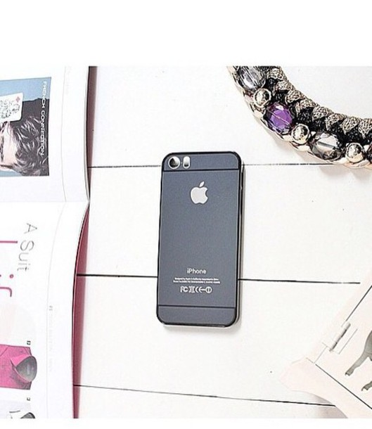 phone cover iphone 6 look alike case